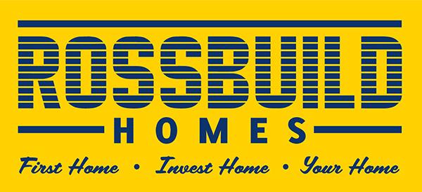 Rossbuild logo